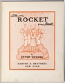 005 The Rocket Book by Peter Newell.tif