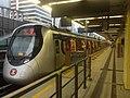 008 Ma On Shan Line 12-06-2016.jpg
