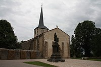 01. Église de Saint-Marcel-en-Murat.JPG