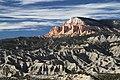 016 - Table Cliffs Plateau (10-14-11) -02b (6273245376).jpg