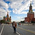 0175 - Moskau 2015 - Roter Platz (26332109571).jpg