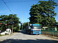01792jfSan Ildefonso Dona Remedios Bulacan Cement Fields Roadsfvf 33.JPG