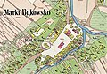 01852 Markt Bukowsko in Galizien (cropped).jpg