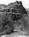 01925 Grand Canyon Historic Havasu Creek 1949 (6904876037).jpg