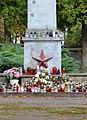 02018 0061 Russischer Soldatenfriedhof in Sanok.jpg
