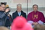 02018 0417 Umzug Heilige Drei Könige in Sanok.jpg