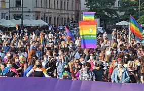 02020 0064 (2) Equality March 2020 in Kraków.jpg