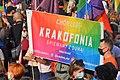 02020 Krakofonia (choir).jpg
