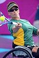 020912 - Daniela Di Toro - 3b - 2012 Summer Paralympics.JPG