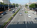 02202jfNorth Avenue Quezon Cityfvf 02.jpg