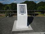 02531jfHour Great Rescue War Prisoners Cabanatuan Memorialfvf 14.JPG