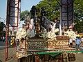 02903jfGood Friday processions Baliuag Augustine Parish Churchfvf 07.JPG