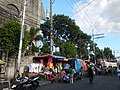 03097jfChurches Roads Bagong Silang Caloocan Cityfvf 01.JPG