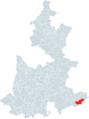 036 Coyomeapan mapa.png