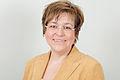0395R-CDU, Sabine Baechle-Scholz.jpg