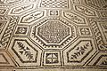 0422 - Museo archeologico di Milano - Mosaico romano, secc. II-III d.C. - Foto Giovanni Dall'Orto, 13 Mar 2012.jpg