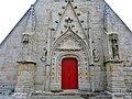 043 Eglise de Cléden-Cap-Sizun.jpg