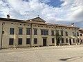0442 Villa Merlo Dragoni Lovaria.jpg