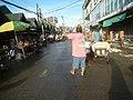 0491Market in Poblacion, Baliuag, Bulacan 04.jpg