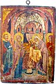 050 Presentation of Jesus at the Temple Icon from Saint Paraskevi Church in Langadas.jpg