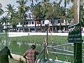 05122009 Pond Hazrat Shahjalal Majar Sylhet photo1 Ranadipam Basu.jpg