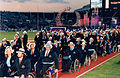05 ACPS Atlanta 1996 Opening Ceremony Australia.jpg