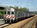 0603, Португалия, Пенафьел, станция Пенафьел (Trainpix 92963).jpg