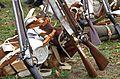 064 - Austerlitz 2015 (24309215026).jpg