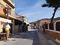 07159 Sant Elm, Illes Balears, Spain - panoramio (62).jpg