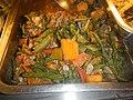 07212jfPulilan Market foods kakanin landmarksfvf 09.jpg