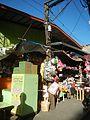 07335jfPuregold Estero Maypajo Market J. P. Rizal Mabini Streets Casili Bridge Caloocan Cityfvf 22.jpg