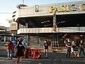 08526jfUrbano Velasco Market Avenue Mega Market Malinao Pasig Cityfvf 23.jpg