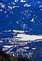 090215-IMG 0647-WhistlerVillage.jpg