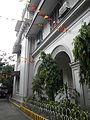 09151jfSanto Cristo del Tesoro College Santa Isabel Manilafvf 14.JPG