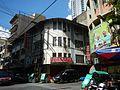 09267jfRoads Onpin Binondo Santa Cruz Bridge Manila Landmarksfvf 15.JPG