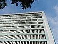 09803jfUnited Nations Avenue Medical Center Manila Ermita Manilafvf 08.jpg