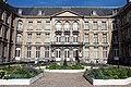 0 Arras - Abbaye Saint-Vaast d'Arras (2).JPG