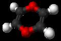 1,4-dioxin-3D-balls.png