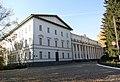 1гімназія де навчався М.В.Гоголь.JPG