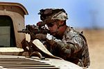 1-33 CAV Operation Starlite DVIDS25891.jpg