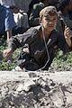 1-7 Marines host shura on Patrol Base Atall 120511-M-TH715-013.jpg