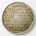 1-8 Sterbethaler 1698 Ernst August (rev)-0748.jpg