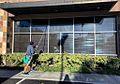 1-window-cleaning-murrieta-ca.jpg