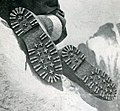 1.Vibram Carrarmato 1938.jpg