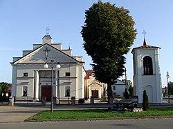 1. Kościół pw. św. Anny w Kolnie.jpg