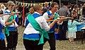 10.9.16 Sandbach Day of Dance 287 (29305446600).jpg