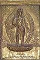 102 Ānnandādi Lokeśvara (Jana Bahal).jpg