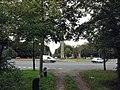 10330615533 - Fontainebleau - Carrefour de l'Obélisque.jpg