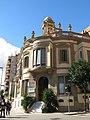 103 Casa Fèlix Gallent, c. Temple 27 - Via Augusta (Badalona).jpg