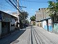 1047Kawit, Cavite Church Roads Barangays Landmarks 22.jpg